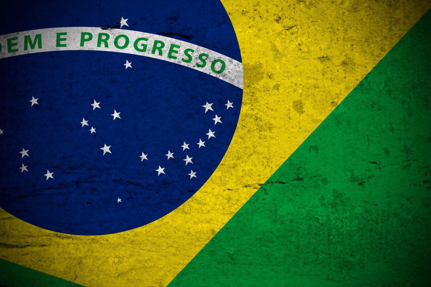 Uma carta aberta ao Brasil