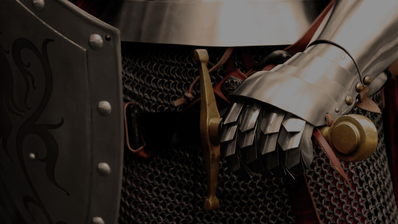 5 CURIOSIDADES sobre os Guardiões Superiores