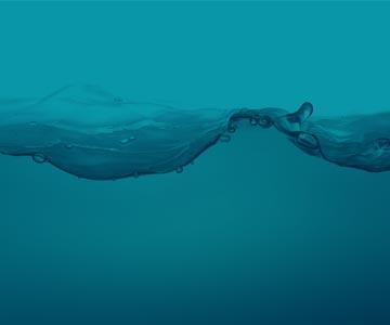 Doação Gotas no Oceano