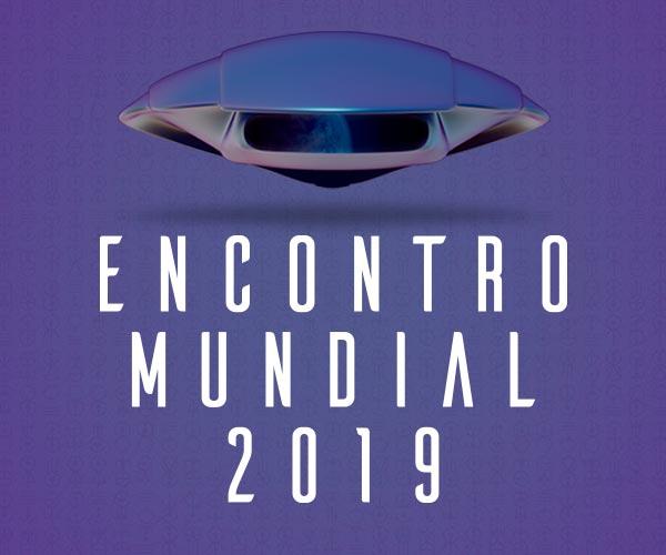 Encontro Mundial 2019