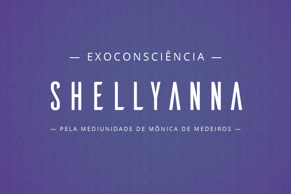Shellyana