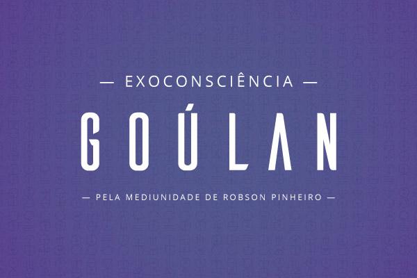 Goúlan