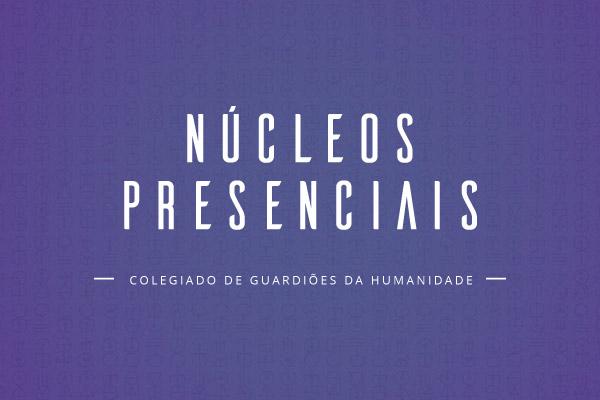 Colegiados do Brasil