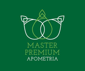 Master Premium em Apometria