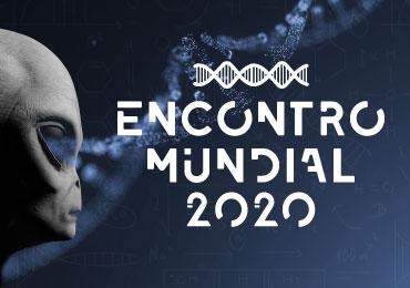 Bônus EM2020