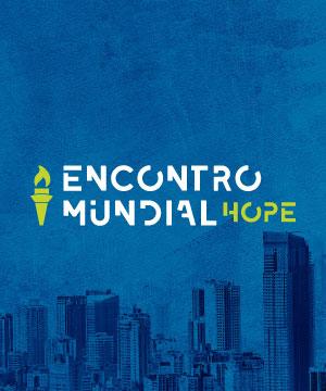 Encontro Mundial Hope