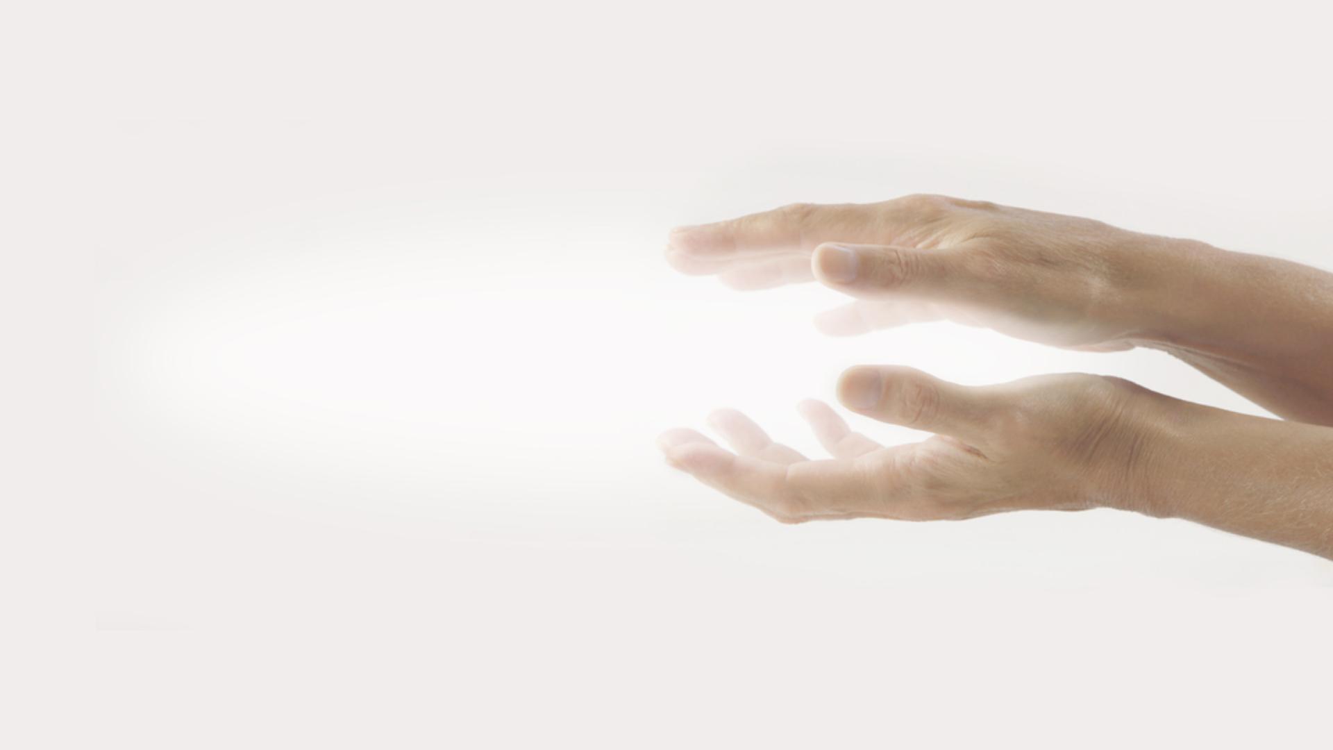 Terapias integrativas e psicobioenergética: o que são e para que servem?