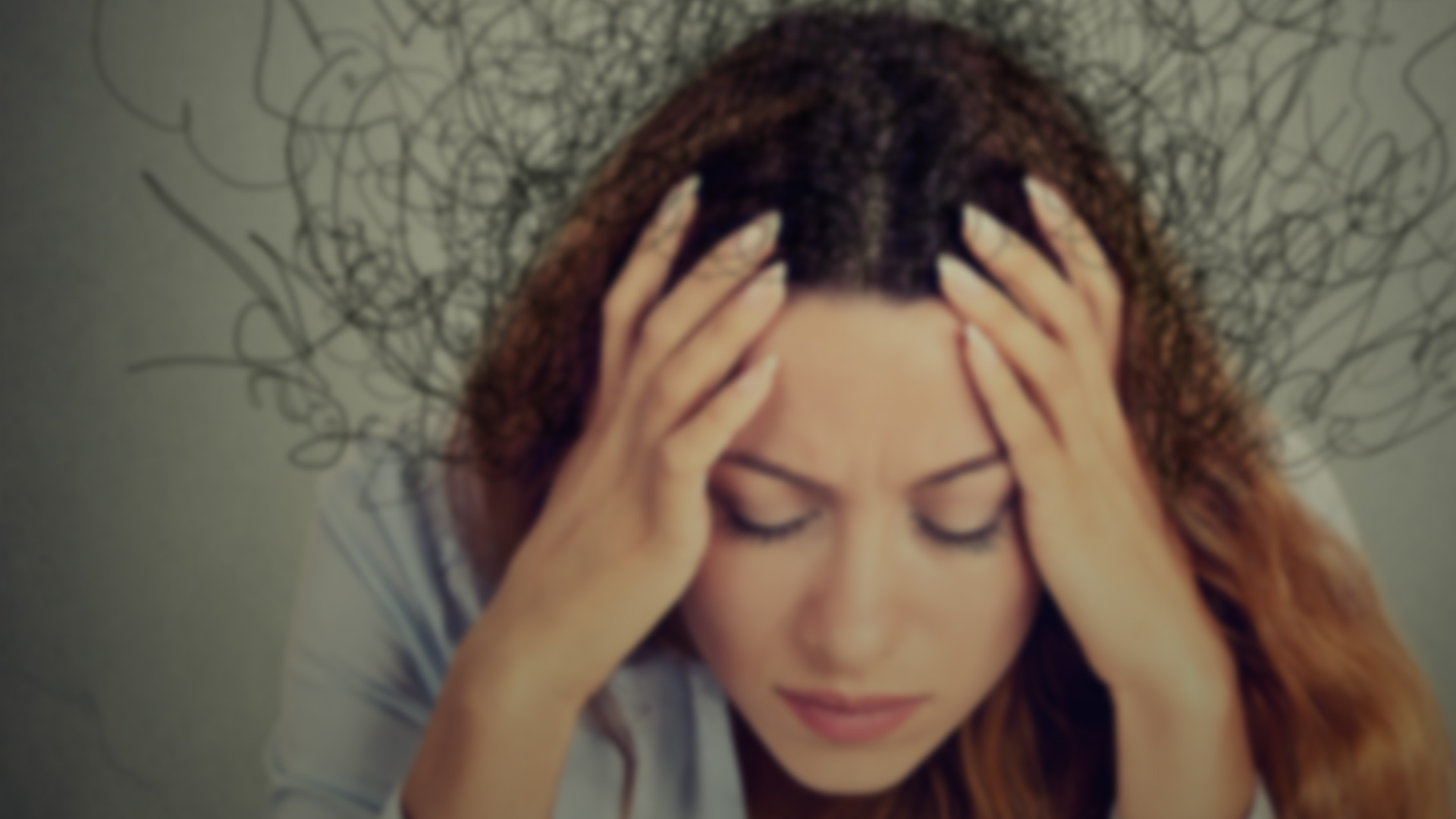Durante a quarentena, cresce a procura por apoio psicológico