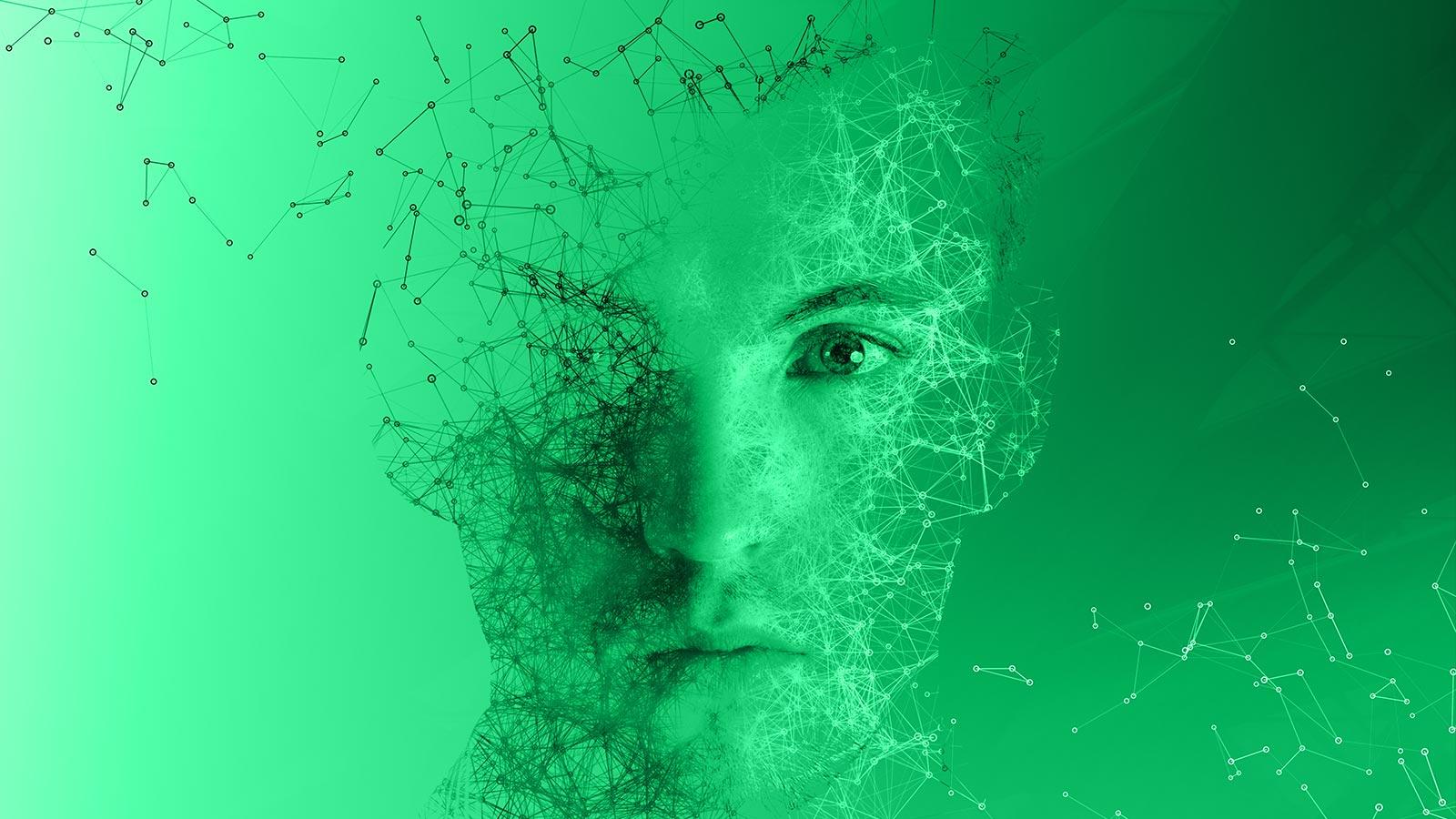 Apometria: o que é e para que serve?